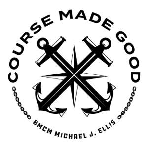 Course Made Good