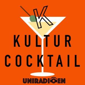 Kulturcocktail