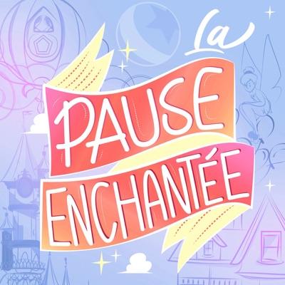 La Pause Enchantée:La Pause Enchantée