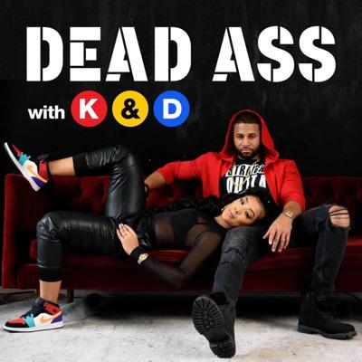 Dead Ass with Khadeen and Devale Ellis:iHeartRadio