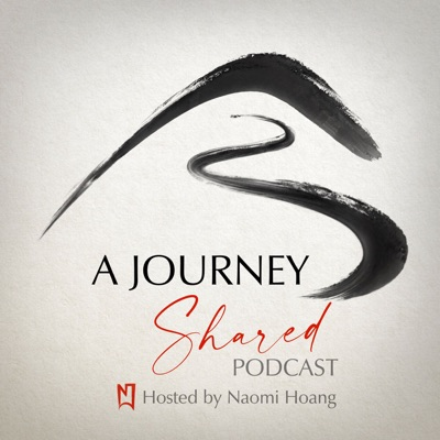 A Journey Shared