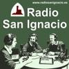 Radio San Ignacio