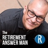 Retirement Withdrawal Strategies: Selecting the Right Strategy for YOU