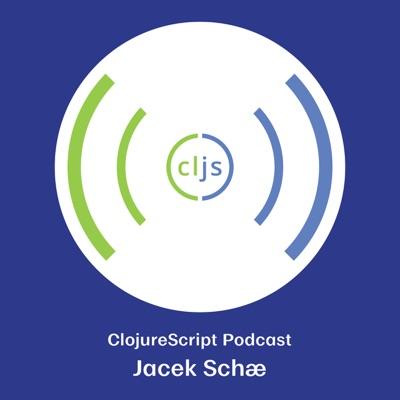 ClojureScript Podcast