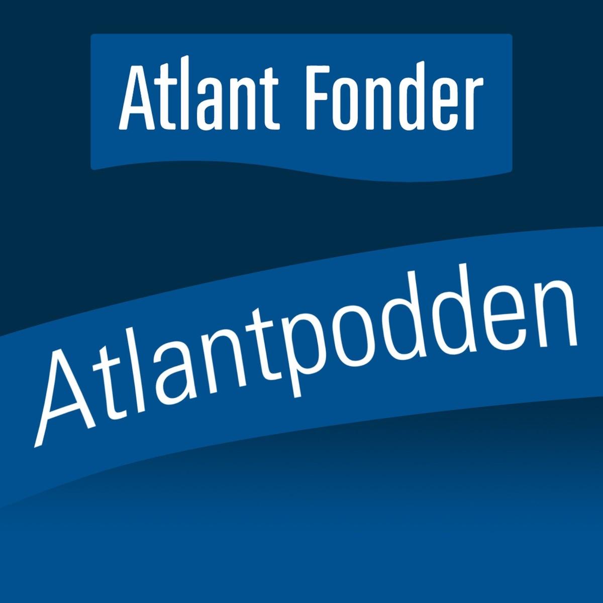 Atlant Podden