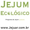 Jejuar.com.br