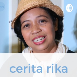 Cerita Rika