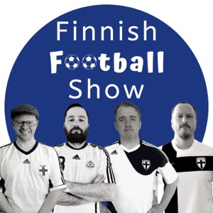The Finnish Football Show
