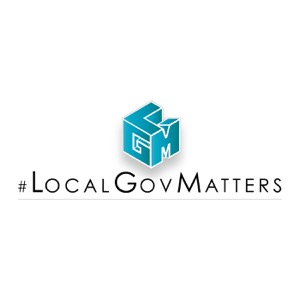LocalGovMatters