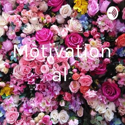 Motivational:Pinky Pahilajani