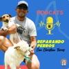 REPARANDO PERROS - SACRED DOGS