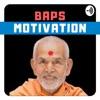 BAPS Motivation