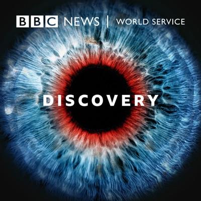 Discovery:BBC World Service