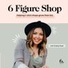 6 Figure Shop artwork