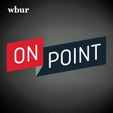 Image of On Point podcast