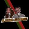 Illegal Defense artwork