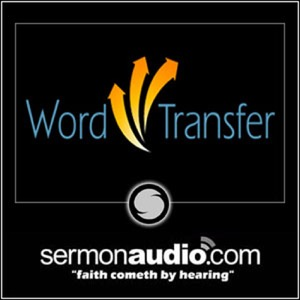 The Word Transfer