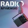 Radio Afhængig
