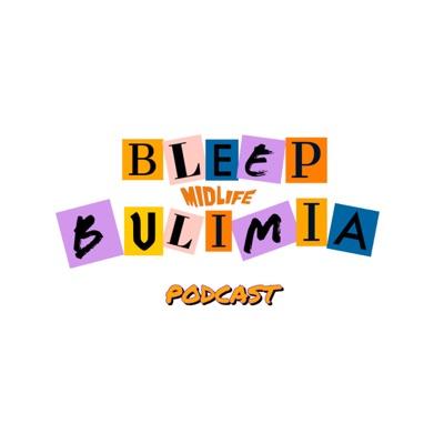 Bleep Bulimia