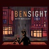 Bensight artwork