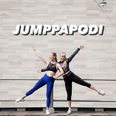 JUMPPAPODI
