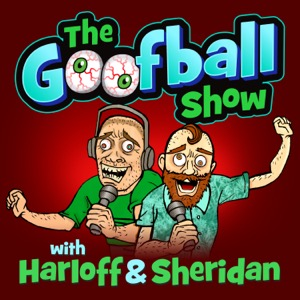 The Goofball Show