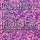 Combat de Reines: RuPaul's Drag Race, Marxisme, Paillettes et Révolution