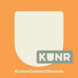 KUNR Public Radio: Local News Feed