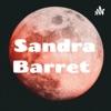 Sandra Barret  artwork