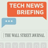 Microsoft CEO Satya Nadella on Windows 11 podcast episode
