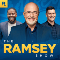 The Ramsey Show thumnail