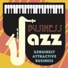 Business Jazz