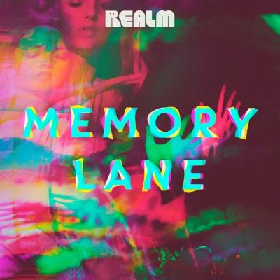 Memory Lane:Realm