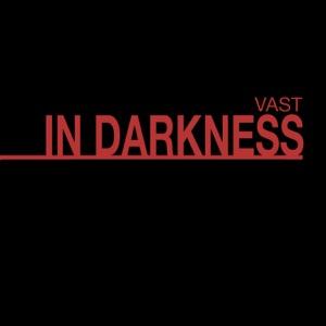 In Darkness Vast