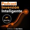 Podcast Inversión Inteligente