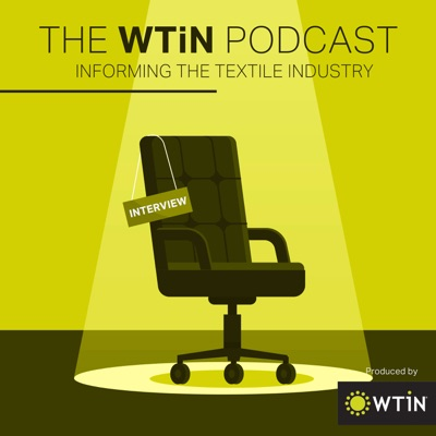 The WTiN Podcast