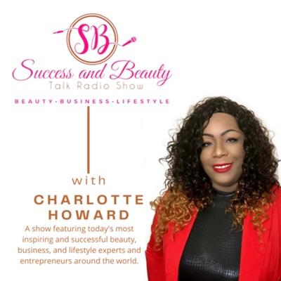 Success And Beauty Talk Radio Show