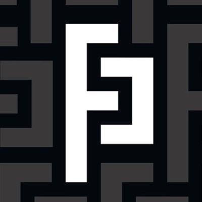 Friderikusz Podcast:Friderikusz Sándor