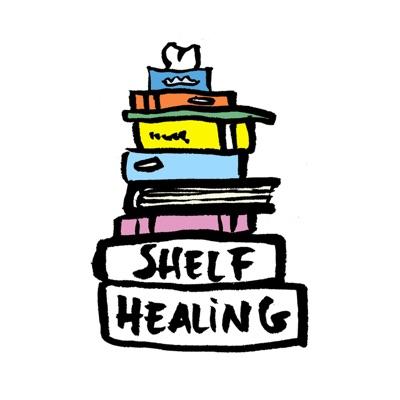 Shelf Healing