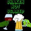 Shaken Not Scared Podcast