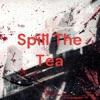 Spill The Murder artwork