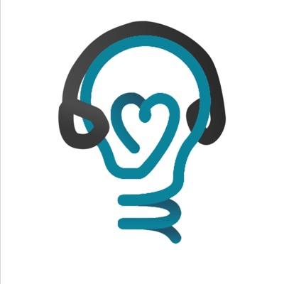 Effective Altruism Forum Podcast