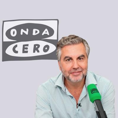 Más de uno:OndaCero