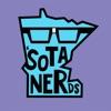 Sota Nerds artwork
