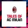 Tales of AC Milan artwork
