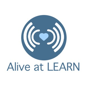 Alive at LEARN