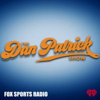 The Dan Patrick Show thumnail