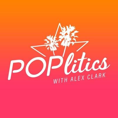 POPlitics:Turning Point USA