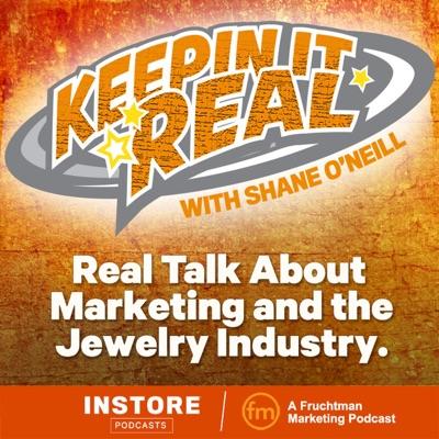 Keepin It Real: Jewelry Retail Marketing