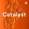 Catalyst artwork